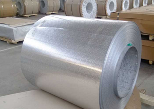 EMBOSSED ALUMINUM COIL/ DIAMOND ALUMINUM COIL/ CHECKERED ALUMINUM COIL