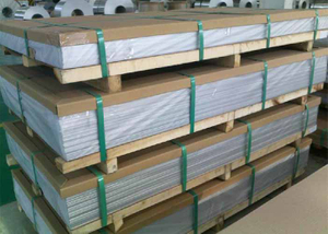 High quality aluminum plate 1060 1100 H18 H24